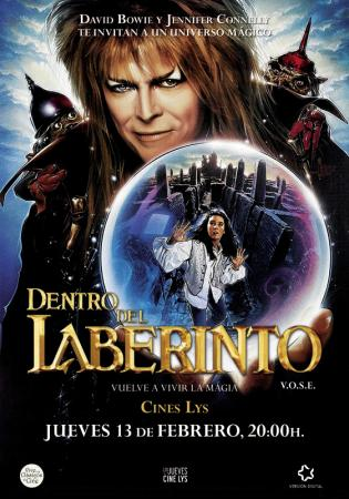 cartel_web_dentro_laberinto_on